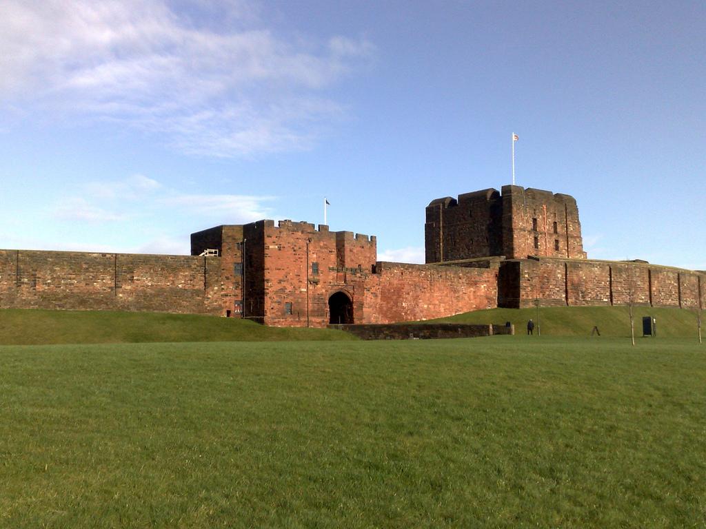 Carlisle Castle 03.jpg