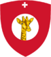 Coat of Arms of NS.png