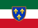 Quebec (Hope of the World)