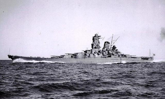 Japanese Battleship Superpowers.jpg