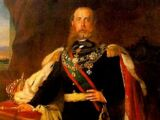 Lista de jefes de estado de México (ASXX)