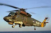 SH-2F Seasprite.jpg
