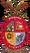 Sinaloa Escudo.png