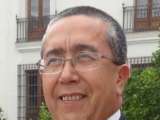 Aliro Caimapo Oyarzo (Chile No Socialista)