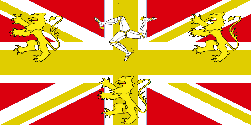 Anglesey Alt.png