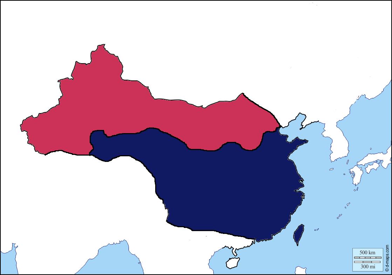 ChinaChinaChinaChina.png