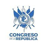 Congreso de Guatemala (logo).jpg