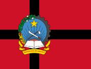 Faşist Angola Bayrağı.png