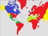 Großgermanisches Weltreich (AvA)