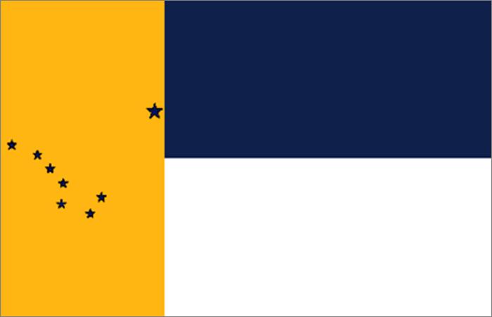 Alaskan General Election, 1941 (George's Dynasty)