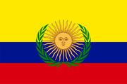 Bandera Colombia (CS).jpg