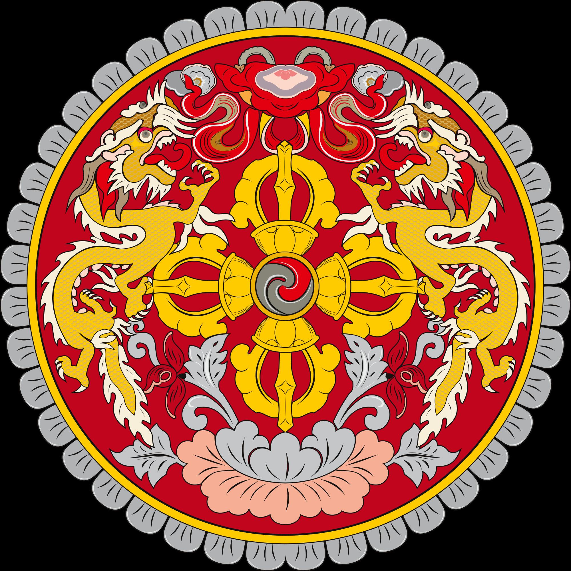 Bután (MNI)