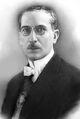 800px-Artur Bernardes (1922)