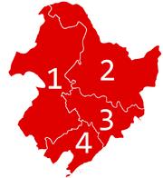 Cantones de Manchukuo enumerados.png
