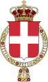 Coat of arms Kingdom of Italy (1890).png