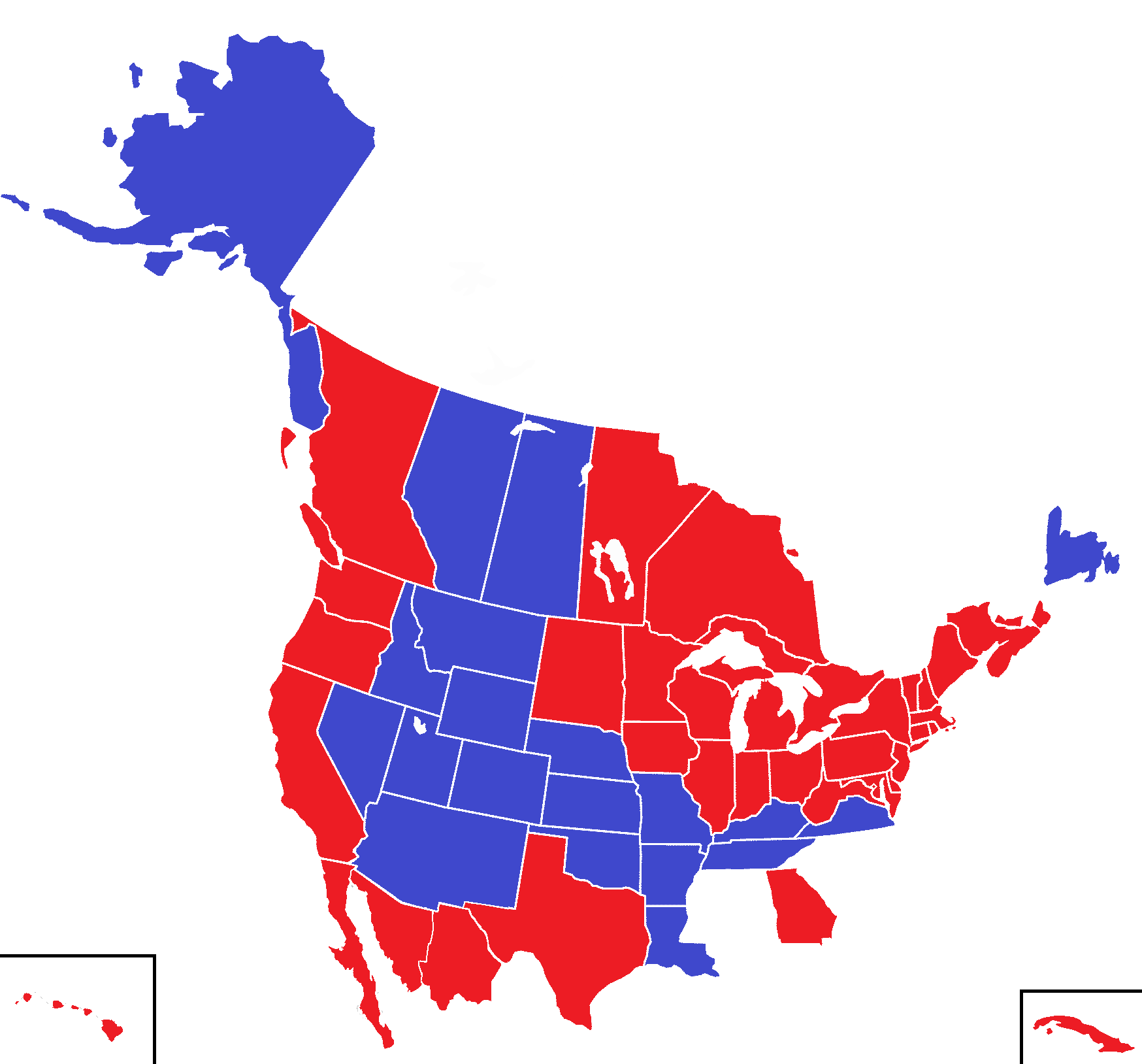 ElectionMap1968B (King of America).png