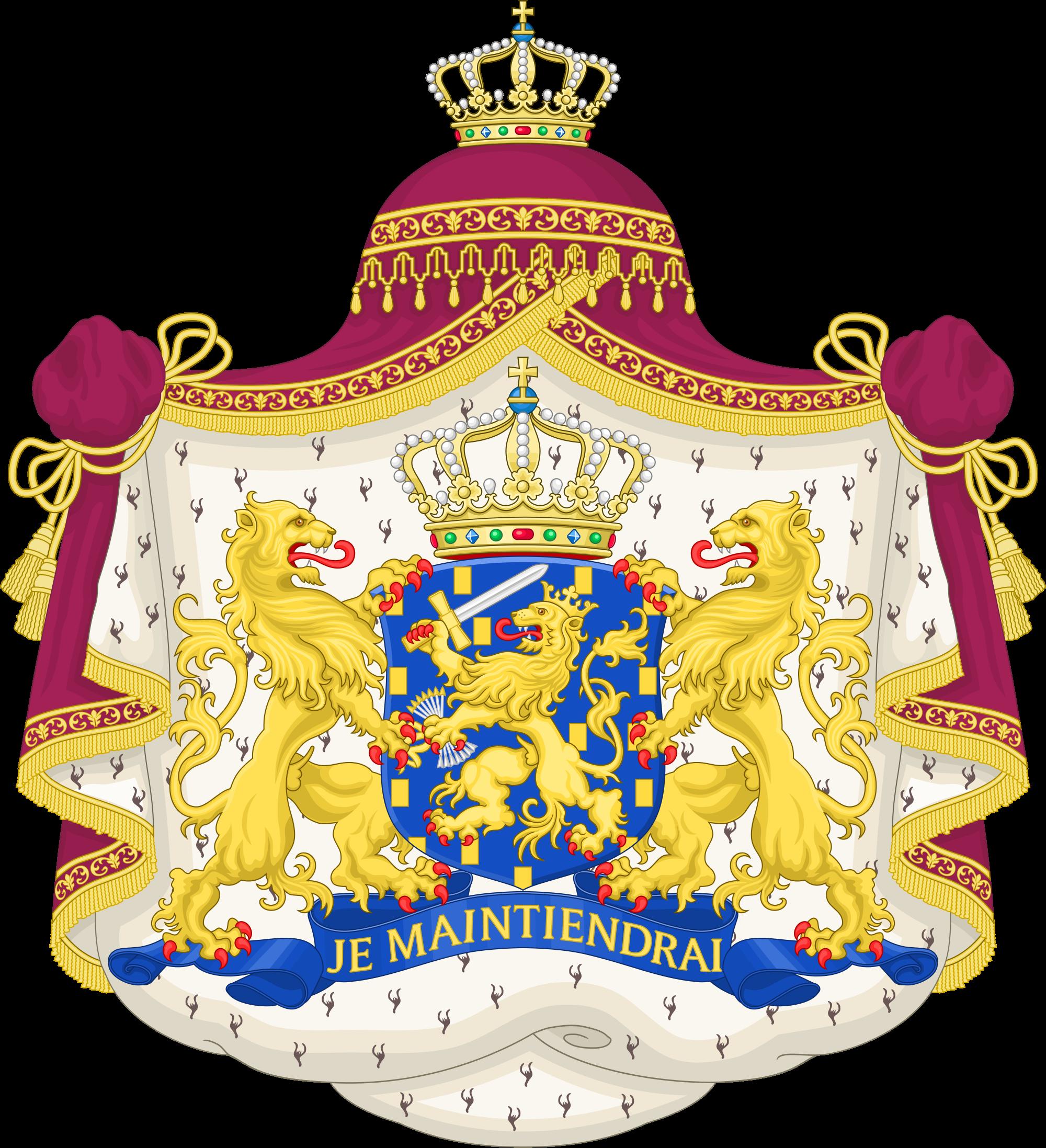Países Bajos (ASXX)