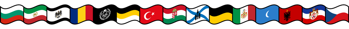 Flags 1.png