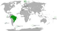 Mapamundi-imperio