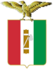 Wappen.Italien.Facsim.png
