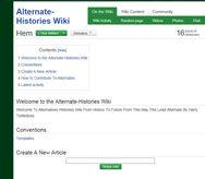 AltHistoriesWiki1