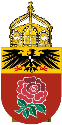 Britania-Escudo.png