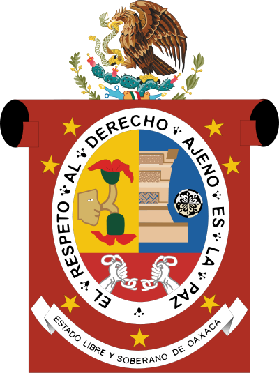 Benito Juárez (MNI)