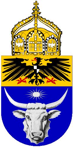 Escudo de ASA.png