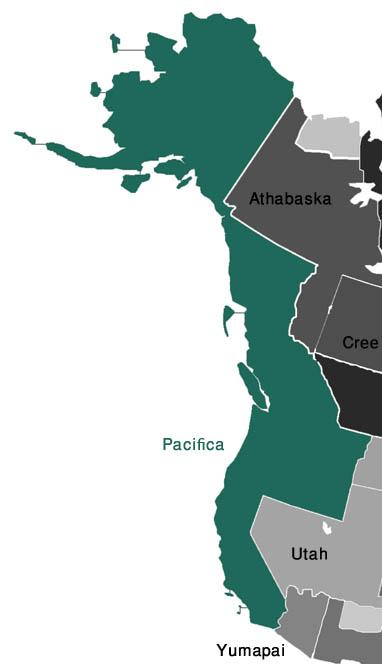 Map Pacifica (VegWorld).jpg