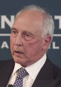 Paul Keating 2017 01.jpg