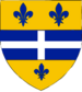 QuebecSeal FLQ.png