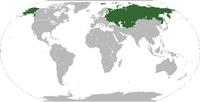 StalinWorldMapUSSR.png
