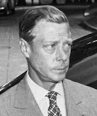 The Duke of Windsor (1945).jpg