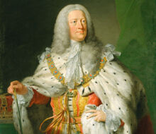 V.Richard Tudor.jpg