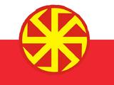 Zapadoslavia (Atlantic Resolve)