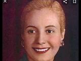 Eva Perón Sobrevive