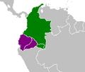 Fronteras E - P - C