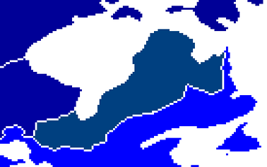 S1733 Quebec Location.png