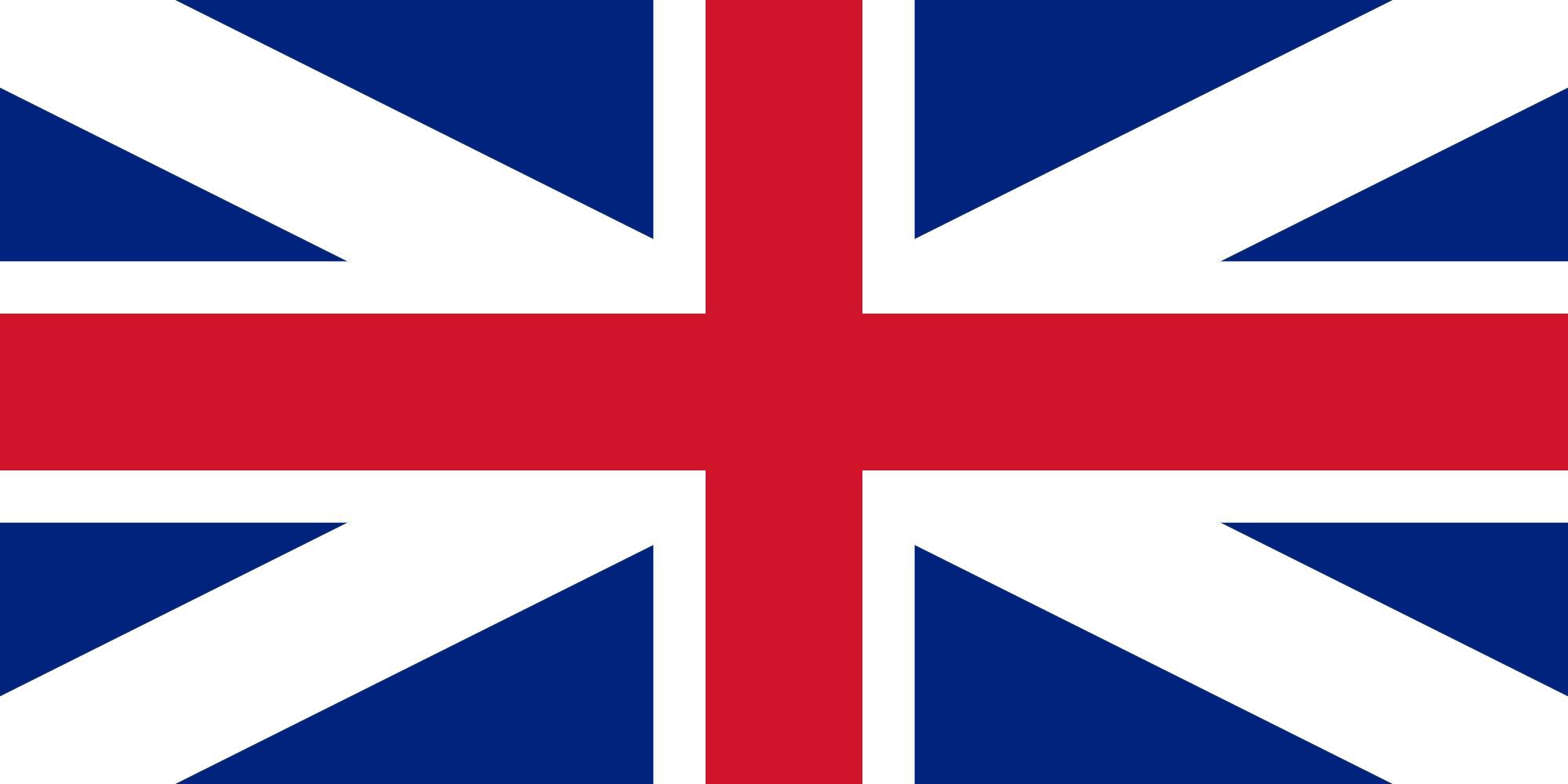 Reino Unido (MNI)