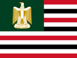 United States of Arabia (One Battle)