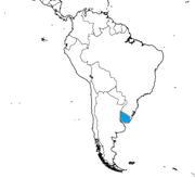 Uruguay URSSEA.png
