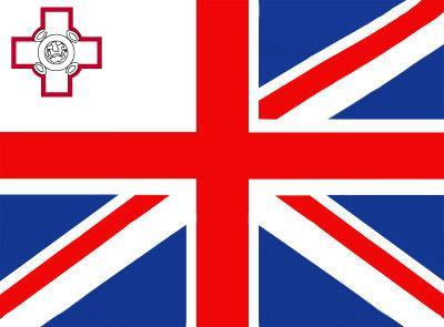 50004british-flag-posters.jpg