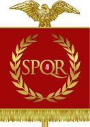 AvAr Vexilloid ofItalian Empire svg