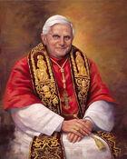 Benedict XVI (2005-2013).jpeg