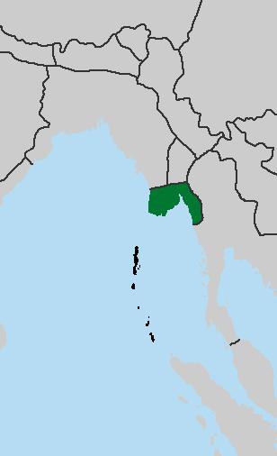 Burma-Loc-PMIV.png