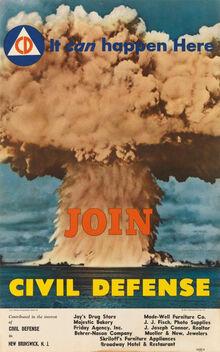 Defensa civil.jpg