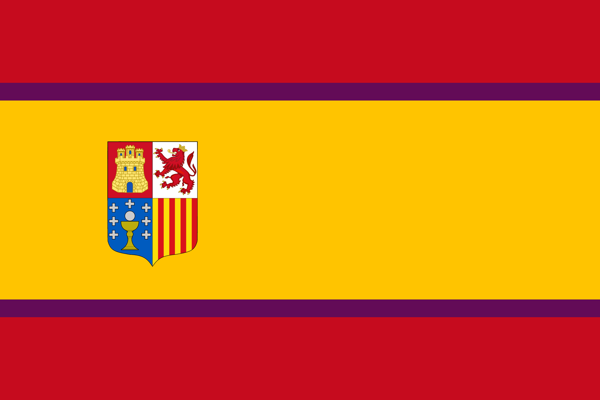 Flag of the Federal Republic of Spain.png