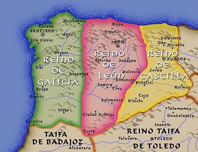 Galicia Independiente
