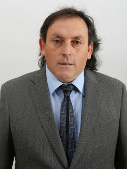 Iván Fuentes (Chile No Socialista)