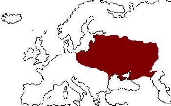 Polska (WoH55)